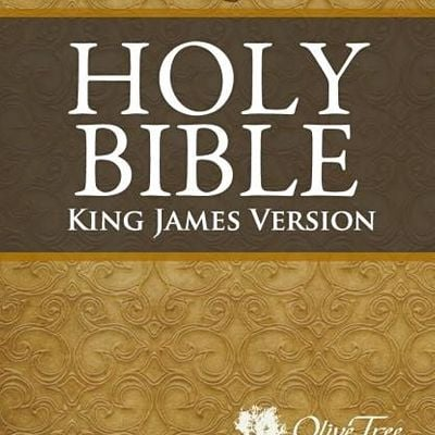 Weekly Bible Class