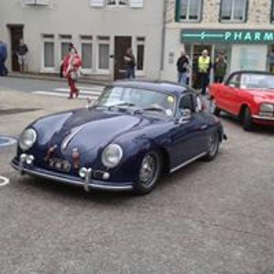 GT Moderne Classic