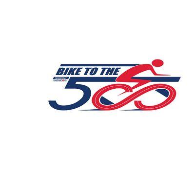 2021 Bike to the 500