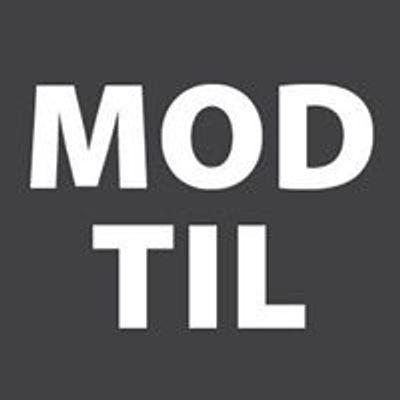 MOD TIL