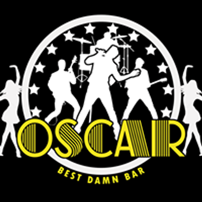 Oscar's on the Corner