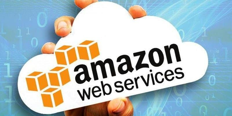 Introduction to Amazon Web Services (AWS) training for beginners in Mumbai  Cloud Computing Training for Beginners  AWS Certification training course  AWS Cloud Architect Bootcamp