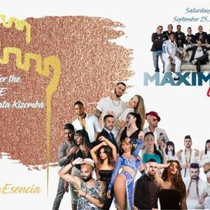 La Torre Dance Festival - Bulgarian group