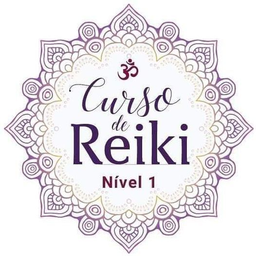 CURSO DE REIKI NÍVEL 1, 19 June | Event in Funchal | AllEvents.in