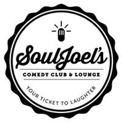 Soul Joel's Comedy Club & Lounge