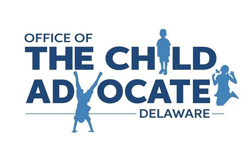 Advanced Training: Education Advocacy for Children Experiencing Foster Care, 18 November | Event in Wilmington