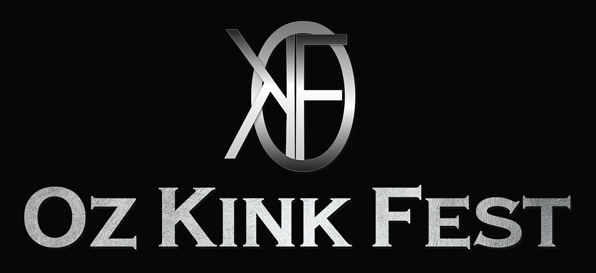 Oz Kink Fest 2021 Event Tickets, 16 October | Event in Melbourne | AllEvents.in
