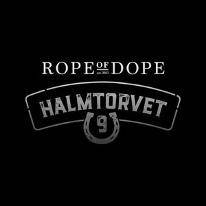 Rope of Dope H9 Edition (HYBXI LIVE)