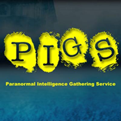 P.I.G.S