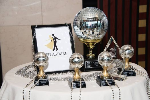 Ballroom Blitz, 17 September | Event in West Palm Beach | AllEvents.in