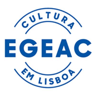 EGEAC Cultura em Lisboa