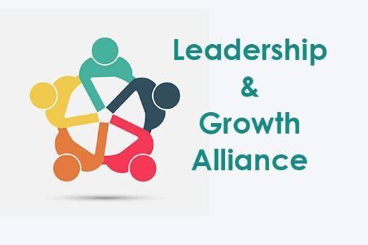 ASCPA Leadership & Growth Alliance
