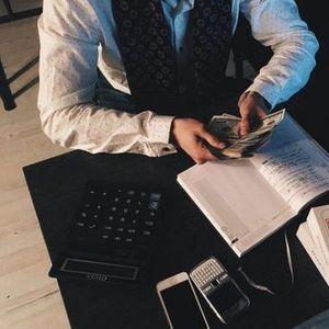Cum s mi gestionez mai bine banii Atelier online de educaie financiar