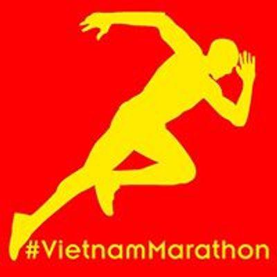 Vietnam Marathon