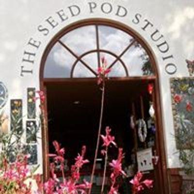 The SeedPod Studio