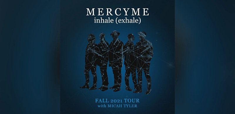 MercyMe - Children International Volunteers - Fort Wayne, IN, 12 November | Event in Fort Wayne | AllEvents.in