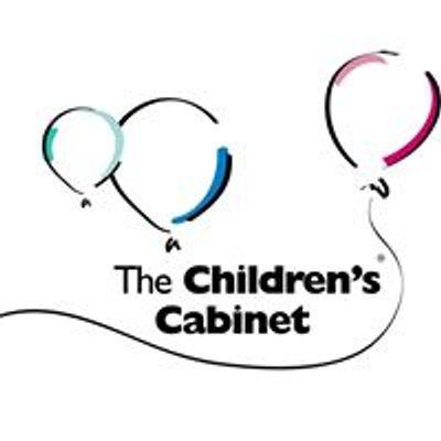 The Children's Cabinet