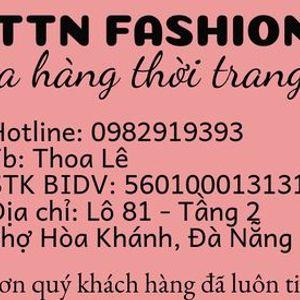 Khai trng ca hng ti l 81 tng 2 ch Ha Khnh