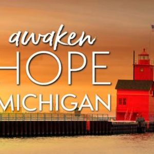 Awaken Hope Michigan