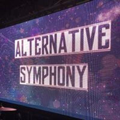 Alternative Symphony