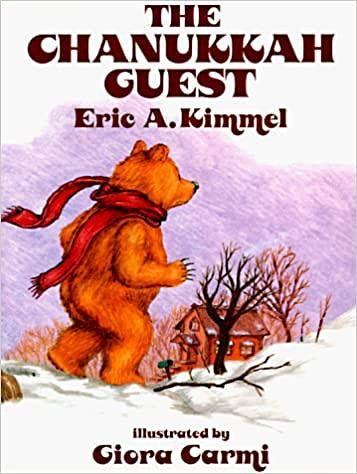 Winter Tales, 3 December | Event in Aurora | AllEvents.in