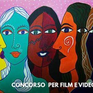 Docucity - Le Citt delle Donne - Concorso per film e video
