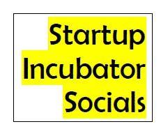 OUI Innovation Bash
