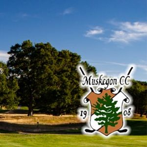 First Tee  West Michigan Muskegon Golf Outing