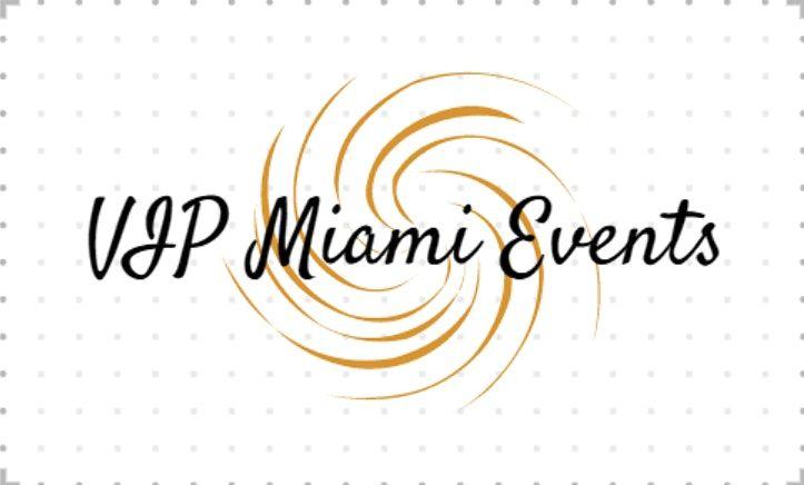 VIP Miami Events   Event in Miami Beach   AllEvents.in