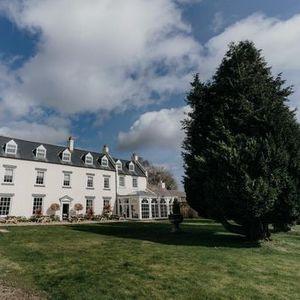 Wedding Showcase  Hallgarth Manor