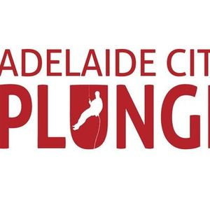 Adelaide City Plunge