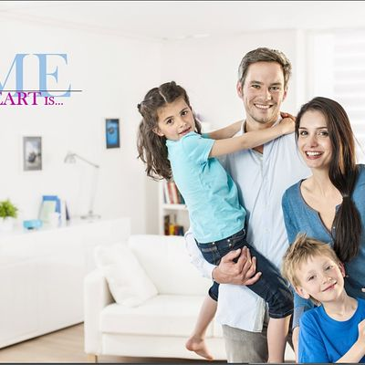 Meet Your Local Real Estate Investors