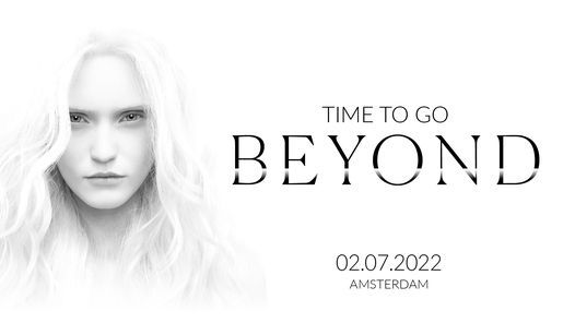 Sensation 'Beyond' 2022 (Official), 2 July   Event in Amsterdam   AllEvents.in