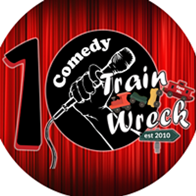 Train Wreck Comedy