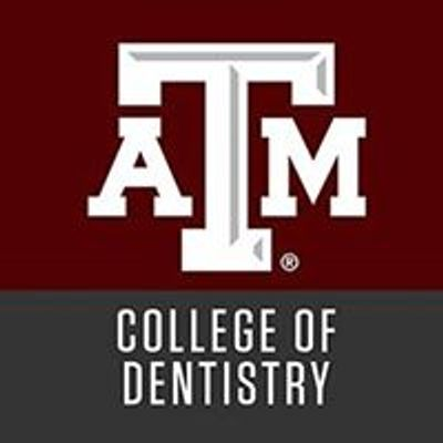 Texas A&M College of Dentistry