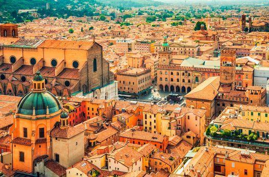 Bologna Misteriosa: Tra Storia e Cultura, Scienza e Magia, 16 May | Event in Bologna | AllEvents.in