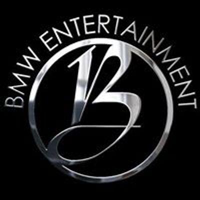 B.M.W Entertainment