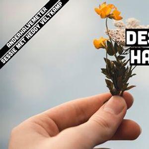 EHBO Kruiden  Desinfecteren & Handverzorging