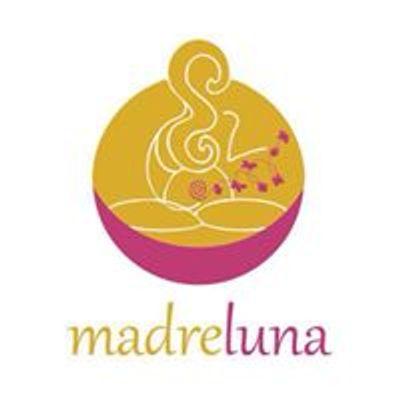 Madreluna asd Genova
