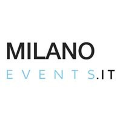 MilanoEvents.it