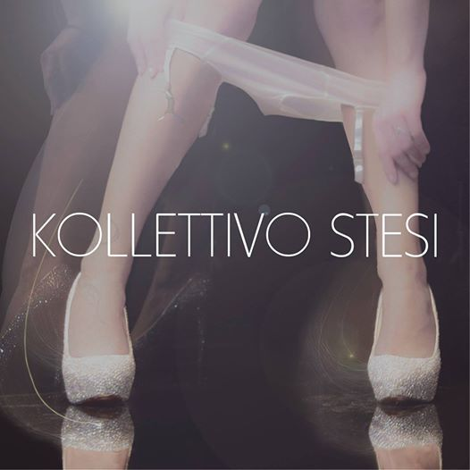 Kollettivo Stesi live at Fistomba Social Park
