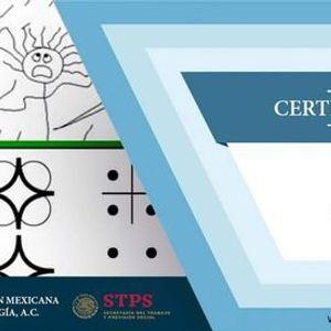 Pruebas Psicolgicas - Certificacin ONLINE