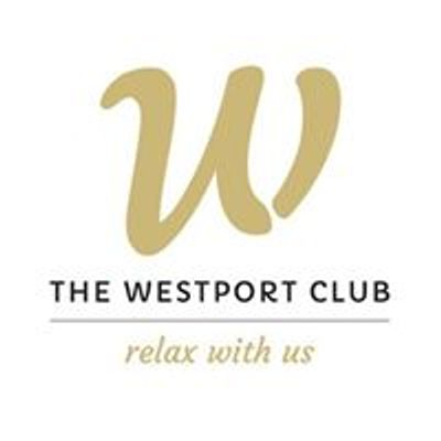 The Westport Club
