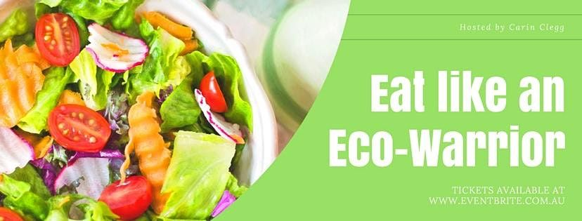 Taruma Eco Center Events In The City Top Upcoming Events For