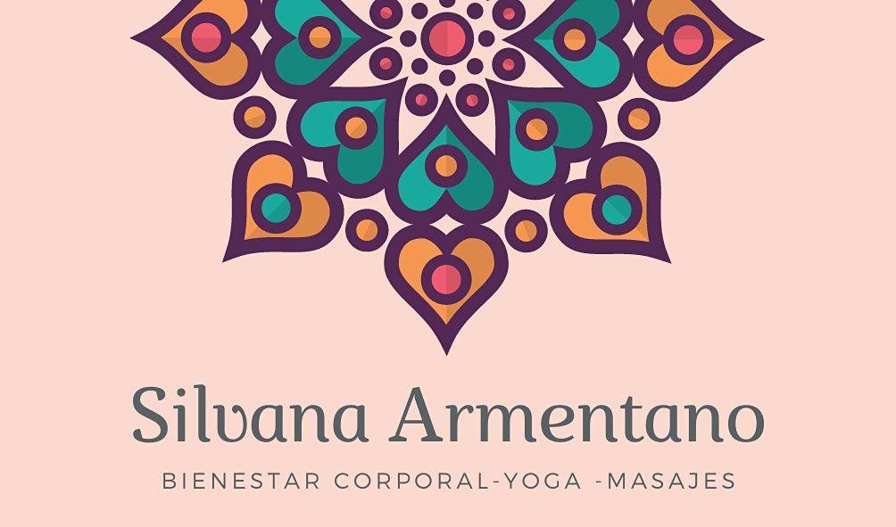 Clases de yoga integral - Presencial y al aire libre | Event in CABA | AllEvents.in