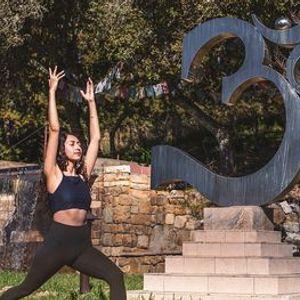 Yoga en Espaol
