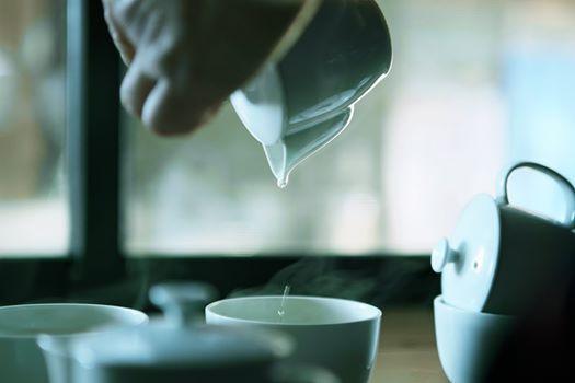 Tea For Peace 05