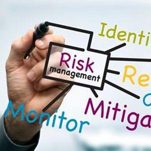 Risk Management In Procurement - Durban