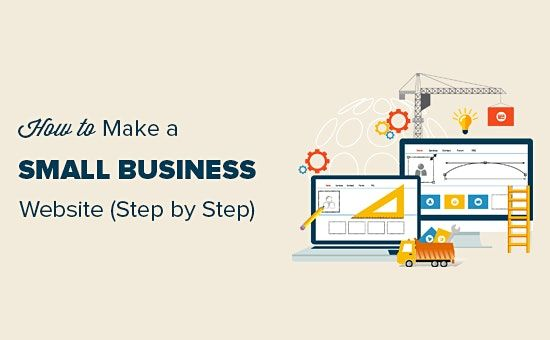 Learn How To Build Your Business Website, Queens, 12/14/2021, 14 December | Online Event | AllEvents.in
