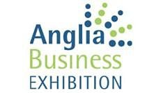 Anglia Bussiness Exhibition 2020